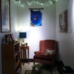 MG Studio